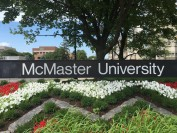 安省麦克马斯特大学宣布 减国际博士生学费