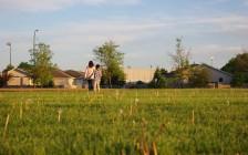 重磅:5月8日我们一家移民来到加拿大9年了 再说加拿大