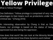 温哥华UBC大学发「优越黄种人」电邮 轩然大波后致歉