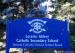 创建于1928年,有AP课程的多伦多优质女子公立高中—洛雷托阿比中学(组图)