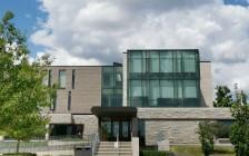 加拿大西安大略大学商学院专业和录取介绍