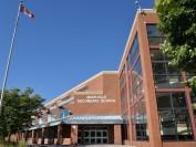 约克区万锦公立高中Markville等四所学校有人确诊