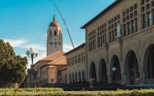 斯坦福大学为什么这么难考?39%的学生来自美国Top5%的家庭