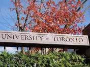 加拿大高中留学生怎样更好地衔接大学?