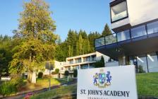 加拿大BC省和温哥华地区有哪些提供IB课程的私校?