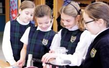 安省和多伦多地区11所顶级私立女校和精英私立女校名单推荐
