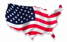 美国留学陷阱:不榨干学生钱财不让毕业