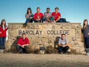 这14所美国大学免学费 贫困学子也有就会上大学