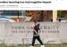 加拿大安省大学数千名师生吐槽教学质量变差