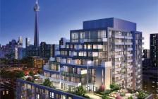 多伦多出租公寓依旧火爆 租金按年升约1成