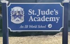 大多伦多地区IB课程精英私立学校圣乔德学院 St. Jude's Academy(组图)