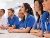 美国医生是怎么炼成的?其实比美国藤校还要难录取—竞争惨烈的美国大学本医连读项目