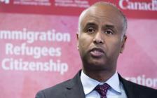 机会又来了!加拿大新增11个移民试点