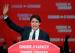 加拿大总理特鲁多:3年内引入100万新移民,取消入籍费