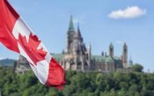 好消息!2020年加拿大省提名移民增加11%