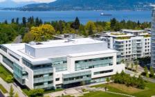 加拿大富豪捐3000万加币给温哥华UBC大学法学院, 双方却最终闹翻!