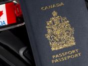 加拿大护照很好使!2019全球护照排名第五位