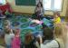 多伦多公立学校罢工,家长可以送孩子去哪?