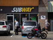 加拿大移民爆潜规则,花2万加币可以买到工作经验