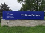 重磅:荷顿公立教育局,这是一个最近3年在国内比较热门的安省公立教育局,但并不是一个宣传中那么完美的加拿大公立教育局(组图)