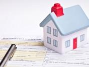 加拿大房屋贷款审批解析