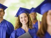 美国大学专业设置及就业前景全解析(上)