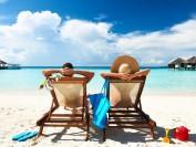 加拿大法律新规:下月起可享受更多私人假期