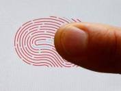 加拿大签证录指纹时间提前到11月2日