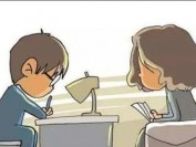 温哥华形形色色的华人留学生和陪读妈妈:从哪里来?又到哪里去?