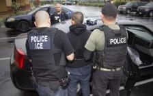 美国加州中国留学生涉性侵多名女生 在机场被捕