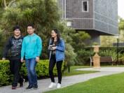 中国留学生在加拿大的三年生活感悟:生活教会了我什么是独立