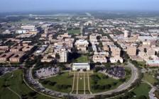 全美最有钱公立大学排名 德州农工大学居首