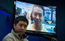 15岁华裔少年在温哥华中流弹丧生:家人设奖学金纪念