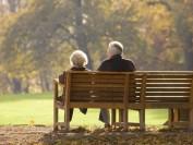 移民加拿大18年只住满3年:夫妇申请老人金被拒