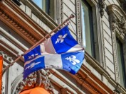 魁北克将全省取消教育局