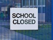 学区房白买了! 温哥华关闭30所公立学校