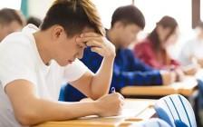 加拿大国际留学生学习工作许可有灵活措施