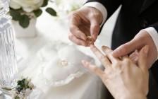 华人留学生在加拿大假结婚被发现:法官是这样判的