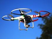 加拿大无牌操控无人机最高罚款5千元!加拿大无人机牌照分为这两种