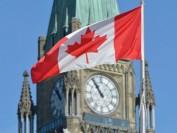 加拿大学生贷款达拖欠24亿元,最终纳税人埋单