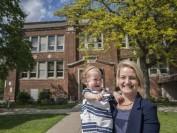 不信教不能当老师和上学:安大略天主教教育局惹麻烦