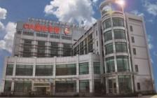 上海私立的加拿大国际学校造假丑 安省教育局决定取消其颁发学历资格
