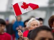 加拿大华人老移民收入垫底 新生代两极分化严重!