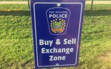 安全第一:Kijiji物品交易最好到警察局
