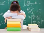 安省要求教师考数学 省长福特却取消了数学培训补贴