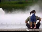 """中国的""""影子爸爸""""是不合格的爸爸"""