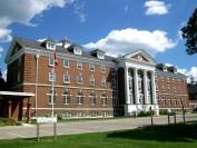 加拿大安省14所提供寄宿的顶级私立学校名单推荐
