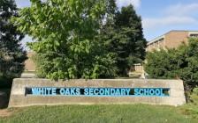来加拿大读公立高中,你可以选择这些公立教育局下属公立学校