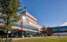 加拿大大学双录取解析:什么是双录取?