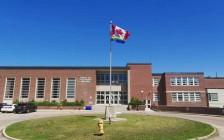 多伦多公立教育局优质公立高中推荐